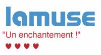 Logo Lamuse