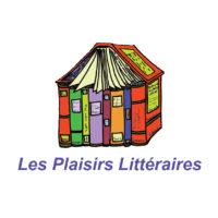 Logo PlaisirsLitterraires 1
