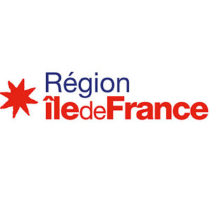 Logo-Ile-de-F_BAT_4